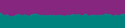 Quakers Hill Vet Hospital Logo
